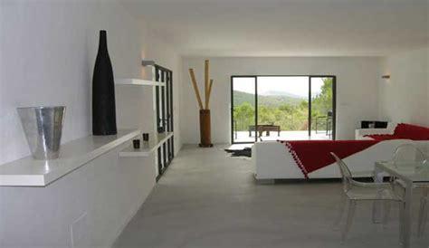pavimenti da interno moderni pavimenti basebau