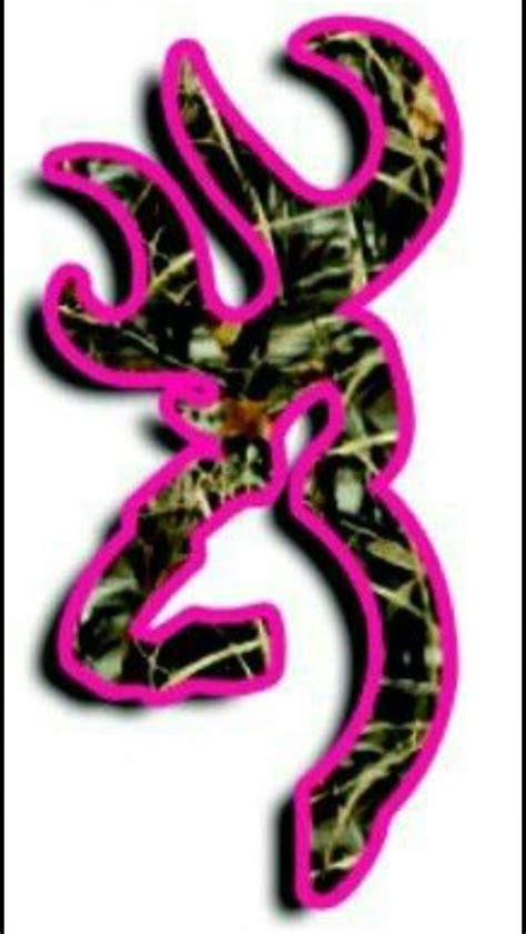 tattoo camo coupon code pink camouflage browning symbol all things cool