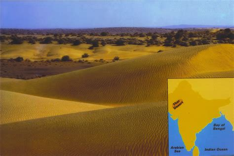 thar desert location great indian desert map location great salt desert map