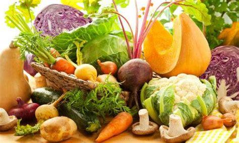 alimenti dalla a alla z la dieta autunnale dalla a alla z gli alimenti per