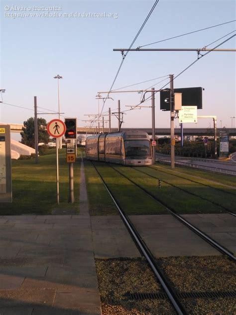metro porto portogallo metro de oporto porto portugal 87050 biodiversidad