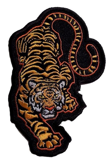 letter jacket patches 1000 ideas about letterman jacket patches on 1371