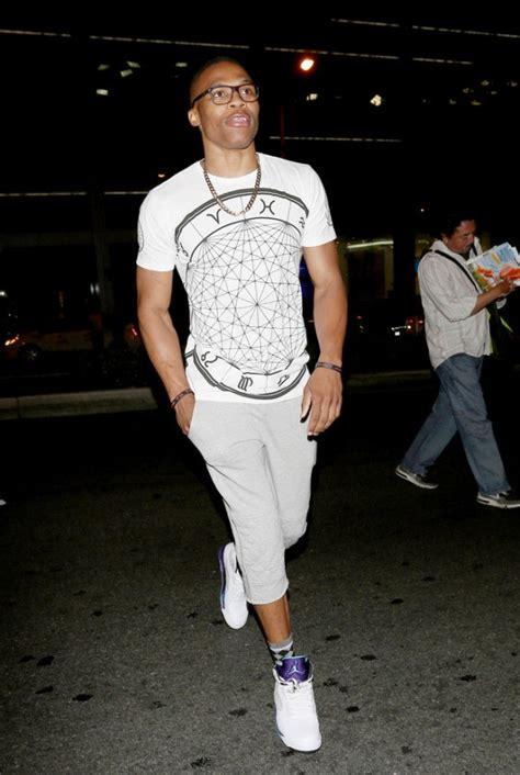 Promo Sale Slip On Gucci Marun 0 1 평범함을 거부한 남자 웨스트브룩 패션 nba매니아