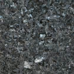 granite colors home depot stonemark granite 3 in granite countertop sle in blue