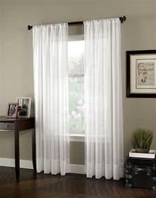 Curtain Ideas curtains sheer curtain panels panel curtains black curtain pole soho