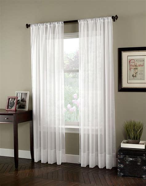 bedroom sheer curtains best 25 sheer curtains ideas on pinterest window