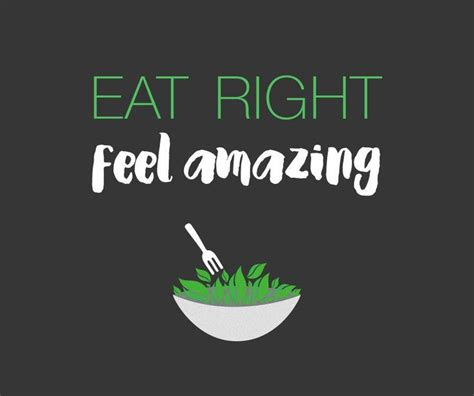 how to a that is not food motivated best 25 healthy quotes ideas on quotes healthy quotes and
