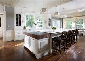 large kitchen cabinets traditional home with classic white kitchen home bunch