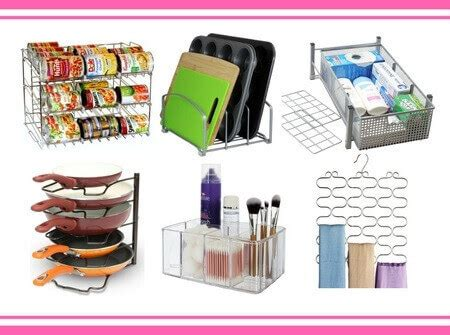 home organization products 10 best home organization products 20 on