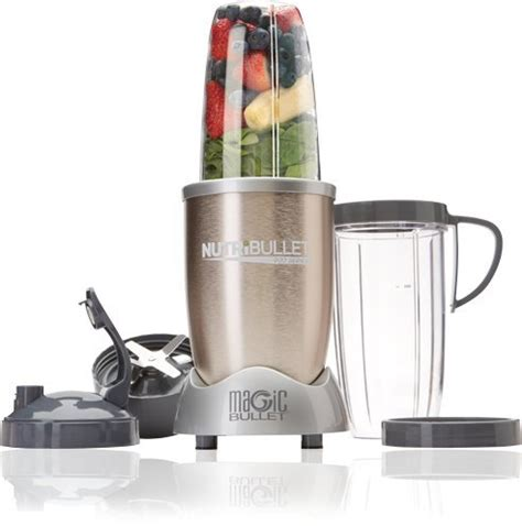Blender Herbalife which blender is best for you real nutrition