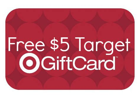 Buy Target Gift Card - get 5 target gift card when you buy 25 worth of school supplies