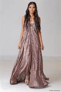 mauve color dress mauve wedding dresses of the dresses