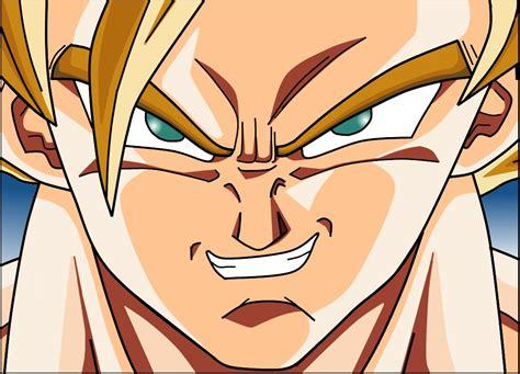 imagenes be goku mis dibujos de goku goku manga and anime