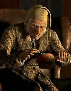 best 20 ebenezer scrooge ideas on pinterest scrooge a