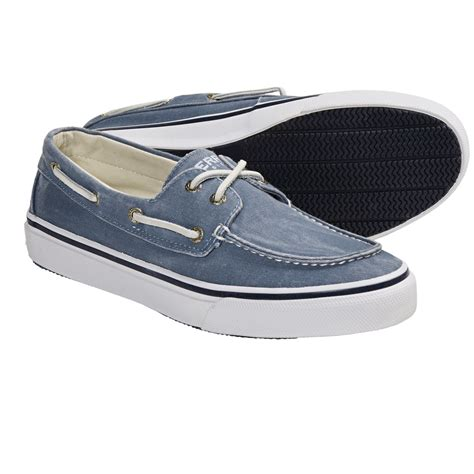 sperry shoes for sperry top sider bahama sw shoes for 5840n