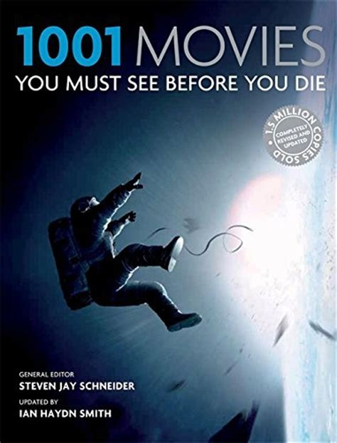 1001 photographs you must see before you die simon roberts 1001 movies you must see before you die steven jay schneider delfi knjižare sve dobre