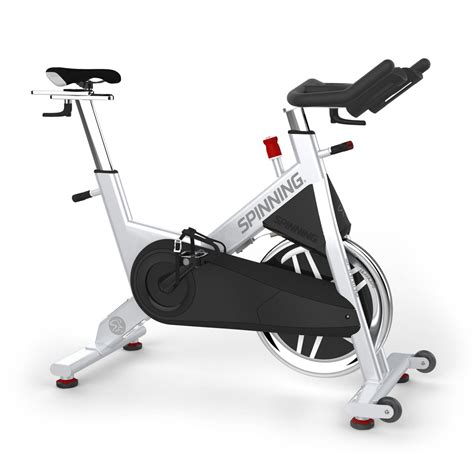 Sale Spinner Model Permata home spin 174 bikes spinning us en
