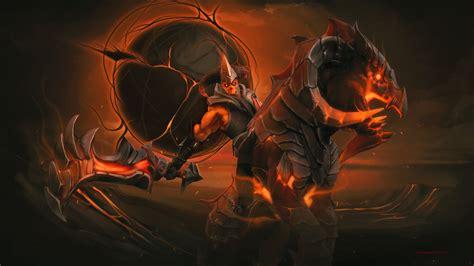 chaos knight champion  discord wallpaper downloads dota