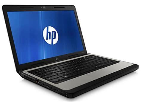 Hp Microsoft 430 hp 430 i3 2350m 2nd laptop price bangladesh bdstall