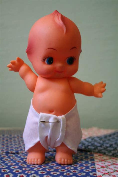 kewpie america 800 best kewpie images on kewpie doll
