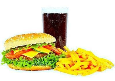 alimentazione e infiammazione alimentazione e infiammazione