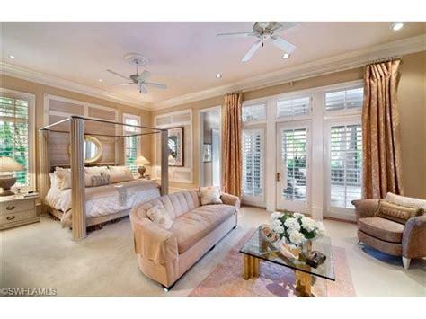 large master bedroom large master bedroom with sitting area bedroom