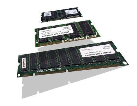 Memory Ddr sdram memory pc66 pc100 pc133 168 pin dimm 144 pin sodimm