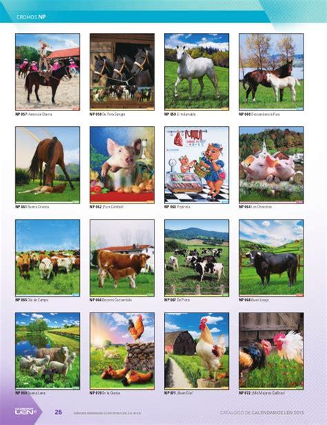 Claves Lada Mexico Claves Lada De Mexico Newhairstylesformen2014