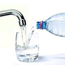 bere acqua dal rubinetto quale acqua bere rotary eclub 2050