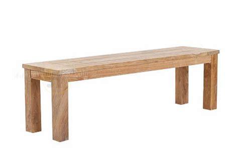 furniture benches indoor furniture benches indoor pdf woodworking