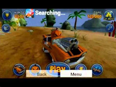download game beach buggy racing mod terbaru full download descargar beach buggy racing monedas infinitas