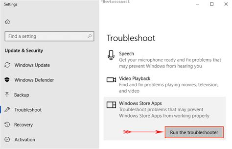 resetter ip2700 not responding how to fix wsreset not working in windows 10