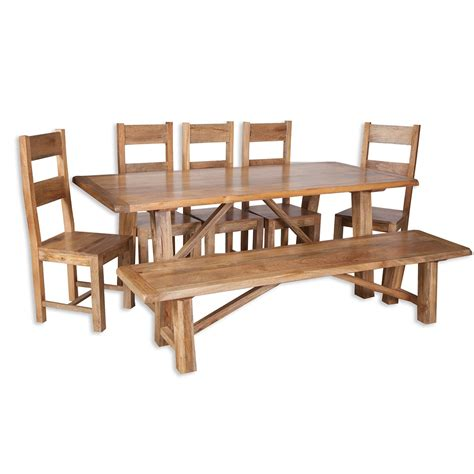 large dining bench pennines large dining table furniture and mirror