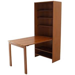bookcase dining table folding dining table bookcase for sale at 1stdibs