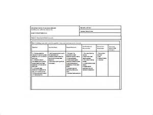 project action plan template excel download