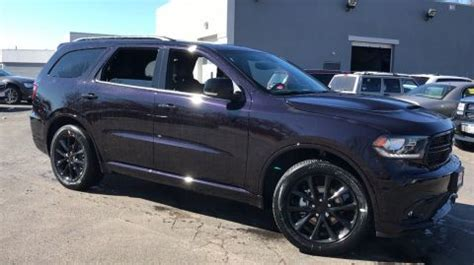 dodge ram used for sale   autos post