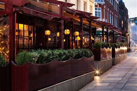 Natural Stone For Home Exterior - 5 hertford street london lighting design visual energy