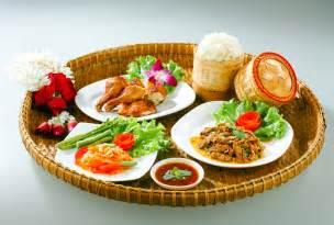 Thai Cuisine Isan Thai Cuisine Temple Of Thai