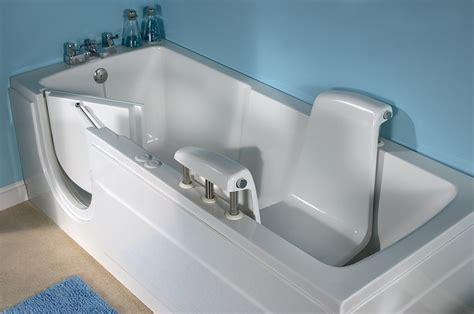 baignoire cambridge premier en salle de bains