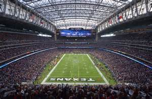 houston texans stadium david carr chosen as worst in houston texans history