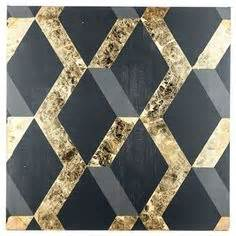Black And Gold Wall Decor by Black And Gold On Hobby Lobby Black Gold And