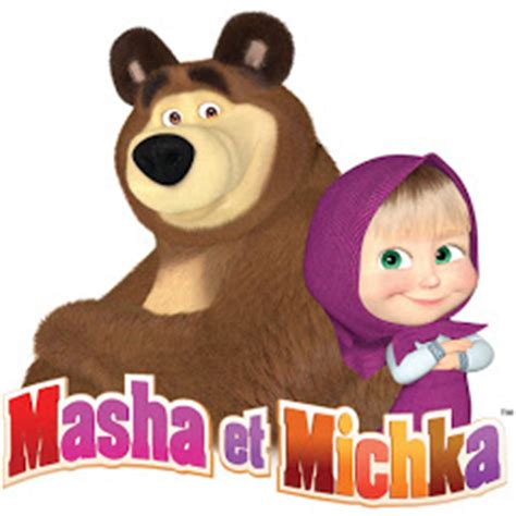 regarder masha et michka les nouvelles aventures film complet vf en ligne hd 720p cpasbien torrent a telecharger sur cpasbien cestpasbien