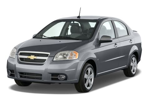 old car manuals online 2010 chevrolet aveo engine control 2010 chevrolet aveo chevy pictures photos gallery motorauthority