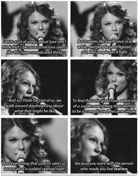 dream fearlessly fan 17 best images about fearless tour on pinterest madison