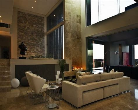 contemporary interior home design furniture and furnishings all about home furniture