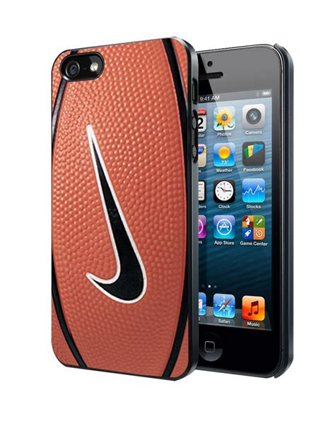 Iphone 5c Nike Logo Hardcase 157 best images about phone cases on