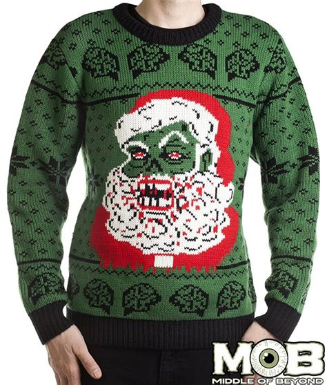 the best ugly christmas sweaters ever blogs