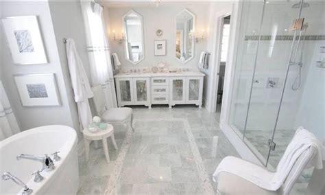 ming green bathroom sarah s house master bathroom ming green 12x12 floor