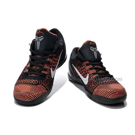 flyknit basketball shoes nike flyknit 9 basketball shoe 246 price 57 00