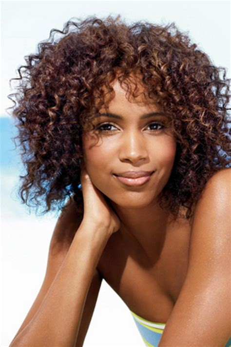 natural curly hairstyles summer curly natural hair styles